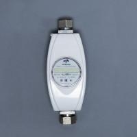 Счетчик газа РБГ У G 4 (для газовой плиты + газовый котел)